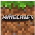 Minecraft 1.17.40.06 Apk Mod Unlimited Minecon and items