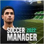 Soccer Manager 2022 Mod Apk 1.0.7 For Android