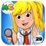 My City : Hospital Apk 2.0.0 For Android
