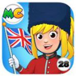My City : London Apk 2.0.0 for Android