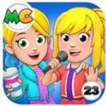 My City : Kids Club House Apk 2.0.0 for Android